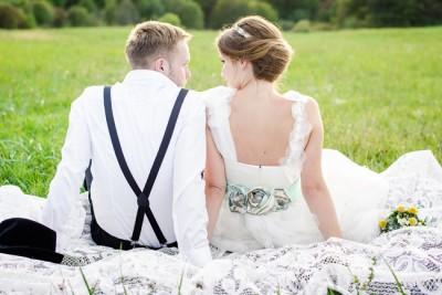 結婚線でズバリわかる「結婚年齢」