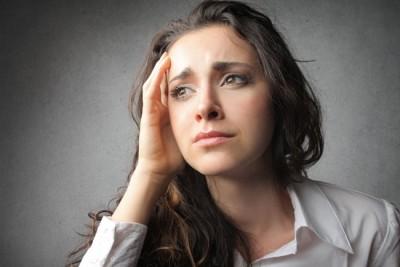 10の質問でわかる恋のだまされやすさ ころりとだまされる女? しっかり者の堅実女?