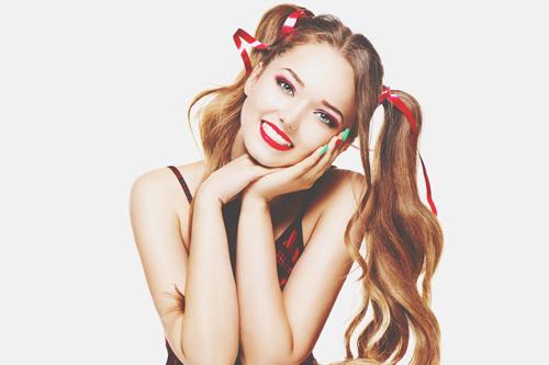 12星座【アイドル願望】ランキング 蟹座は多くの人に愛されたいからアイドルを目指す!?
