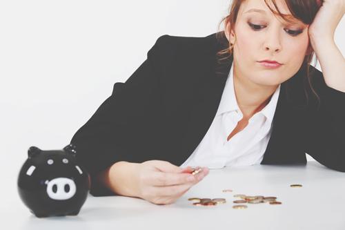 10の質問でわかる【やりくり上手度】毎月の給料、きちんと管理できていますか?