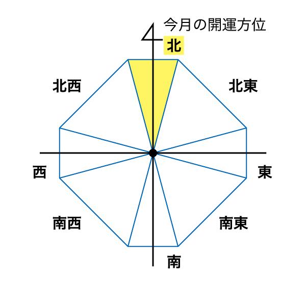 hoizu1604