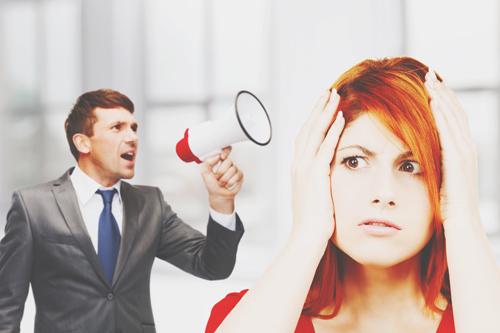 ほんの少し自分を律することで、人間関係の摩擦を減らす行動心理学4選