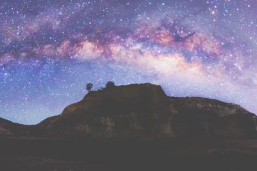 7月4日は蟹座の新月 愛にあふれた生活を願える日!