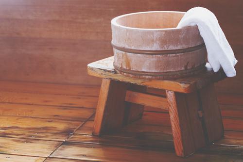 【心理テスト】銭湯で好きなお風呂は? 答えでわかる心の開放度